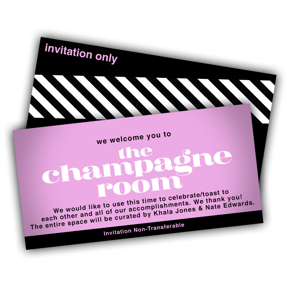 TPBB-Exposé2018-Invitation-Website.png