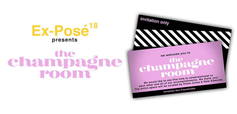 TPBB-Exposé2018-Invitation-Header.png