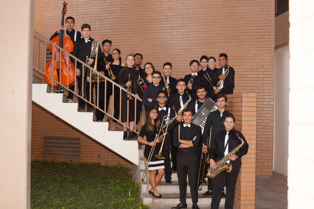 Glendale-High-Jazz-Band.jpg