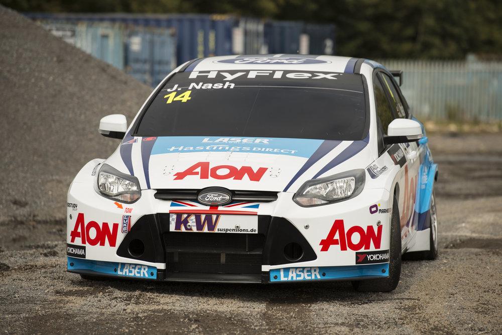 Rally 2.JPG