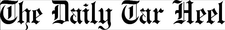 The-Daily-Tar-Heel-Logo-web-transparent.png