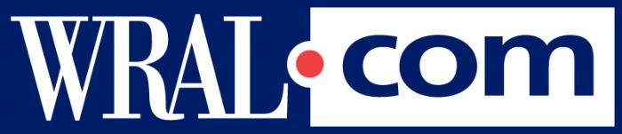 WRALcom_logo.png