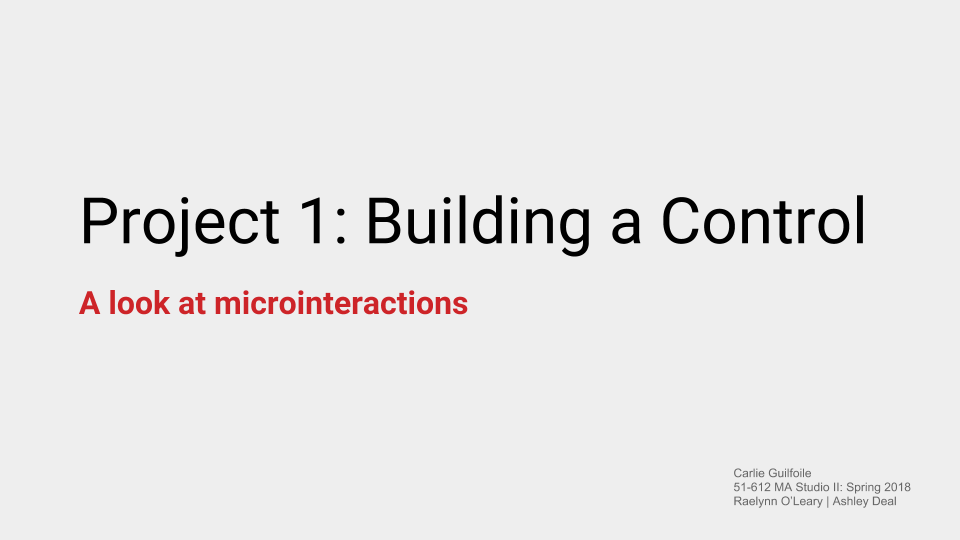 Microinteraction Control (1).png
