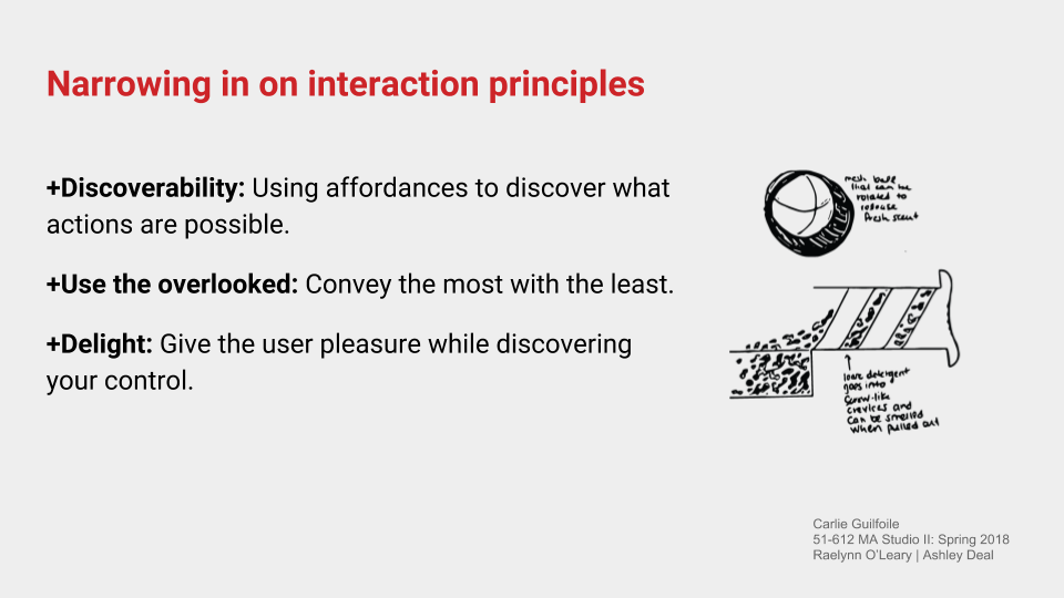 Microinteraction Control (5).png
