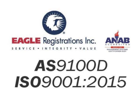 Eagle AS ISO Logo ANAB.jpg
