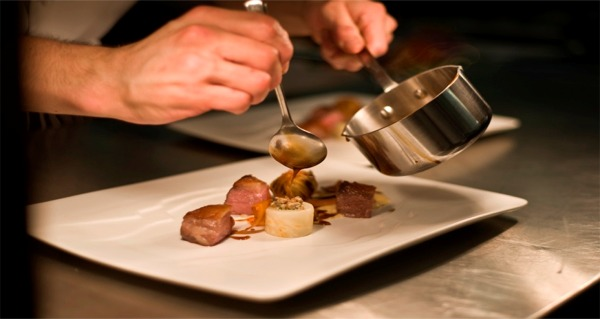 Plating-up-2012_slider.jpg