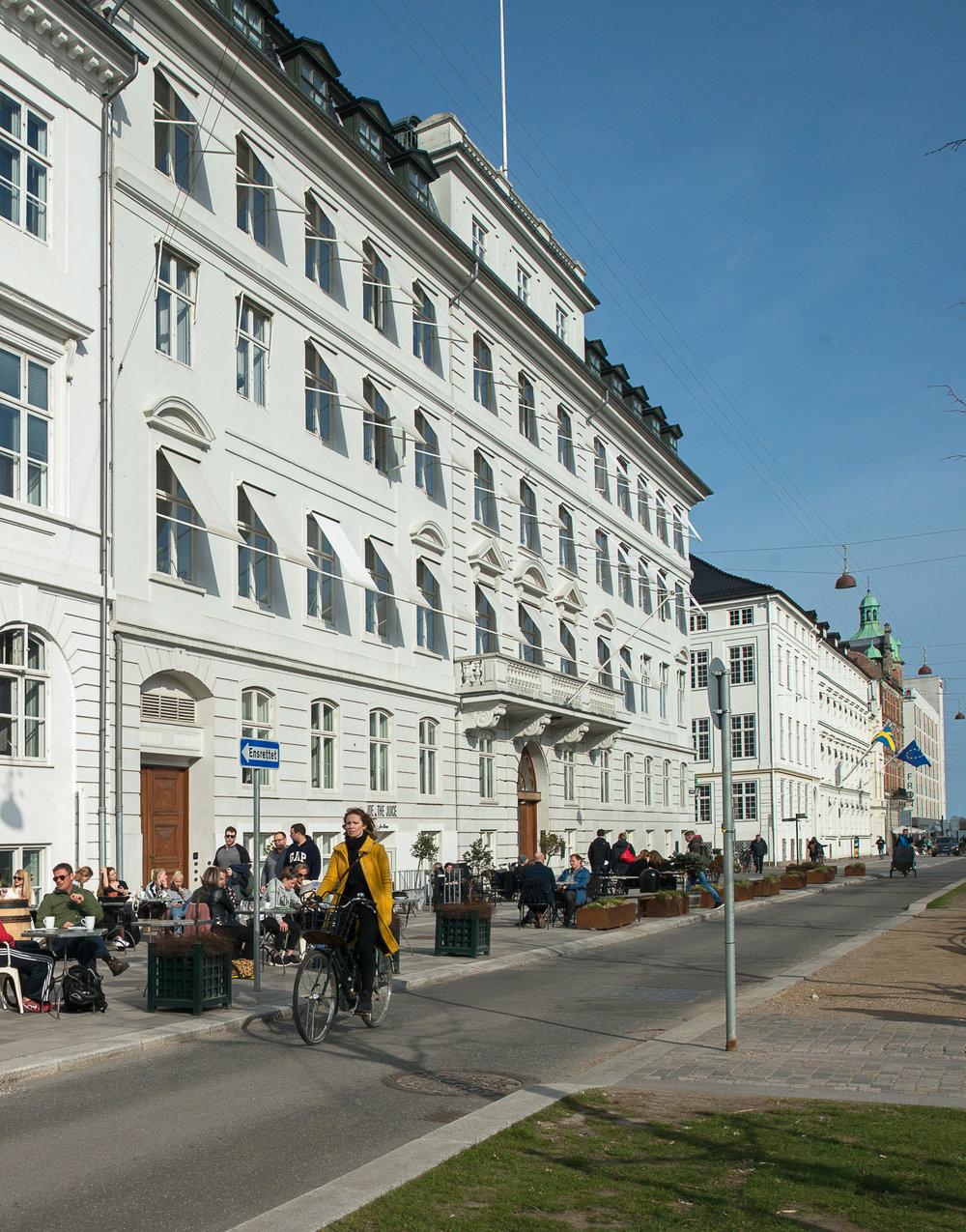 Beiles Copenhagen-2108.jpg