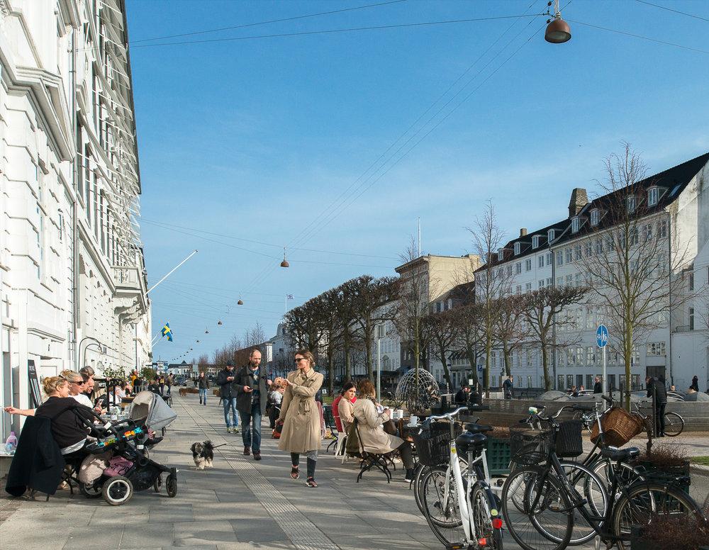 Beiles Copenhagen-2114-2.jpg