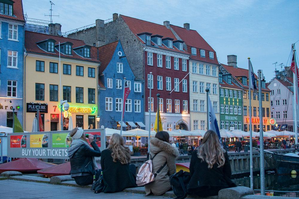 Beiles Copenhagen-1840.jpg