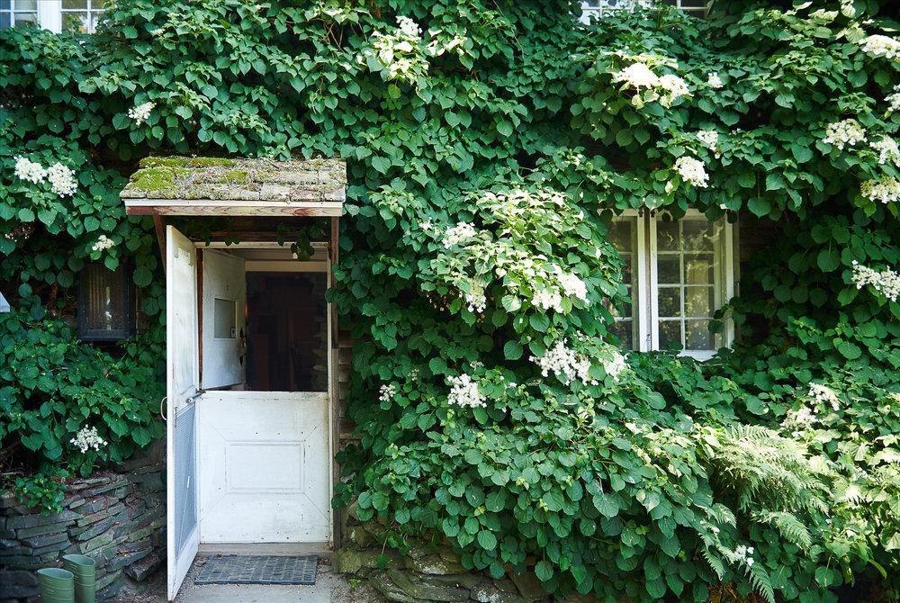 Beiles On Location Germantown-1136.jpg