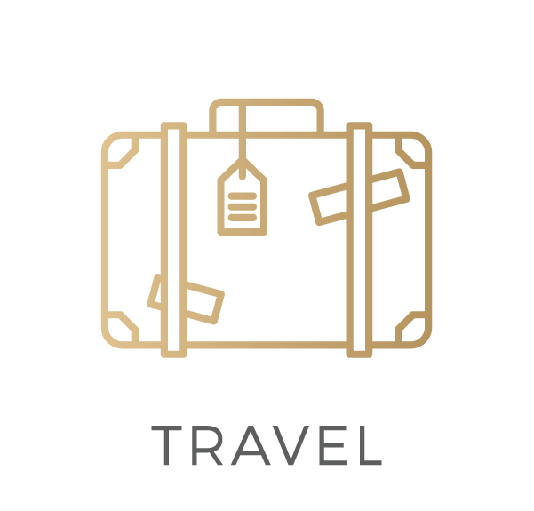 highclasshustle-icon-travel.png