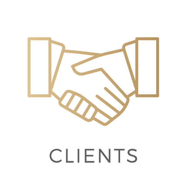 highclasshustle-icon-clients.png