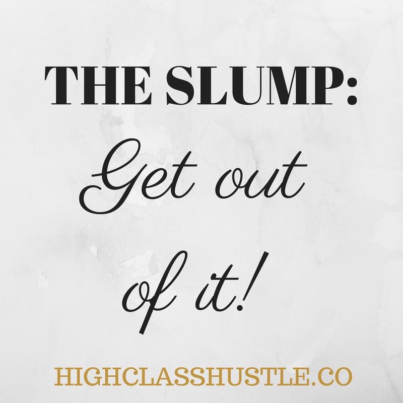 THE SLUMP_.jpg