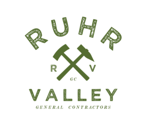Ruhr Valley General Contractors