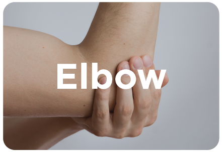 elbow-01.png