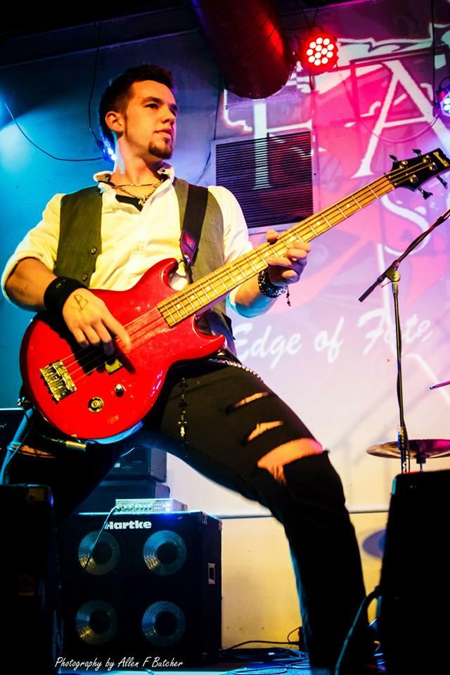 Dizzy Live.jpg