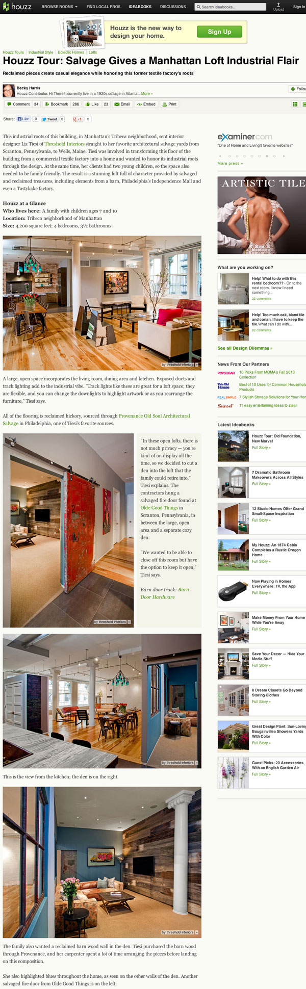 01a-threshold-houzz-2013.jpg