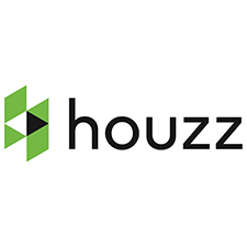 Houzz - July, 2015