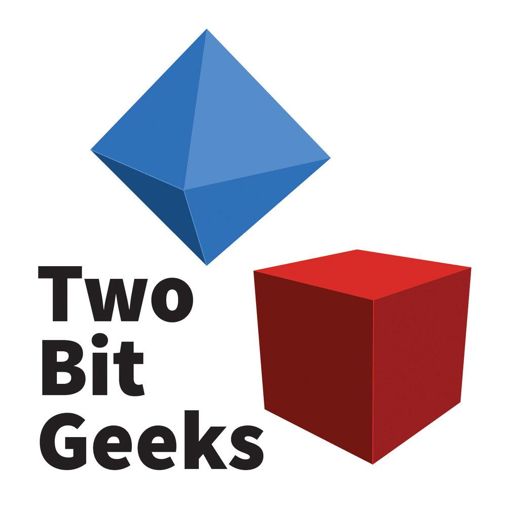 TwoBitSolids_v8.jpg