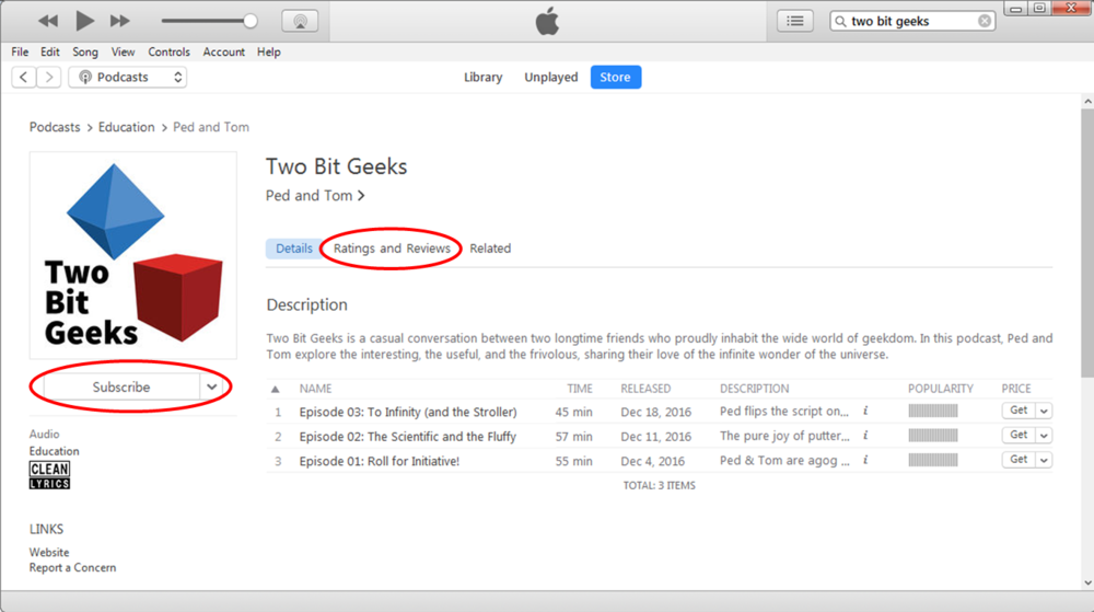itunes_twobitgeeks_subscribe