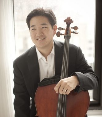 Copy of ADRIAN FUNG