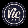 The Vic Café