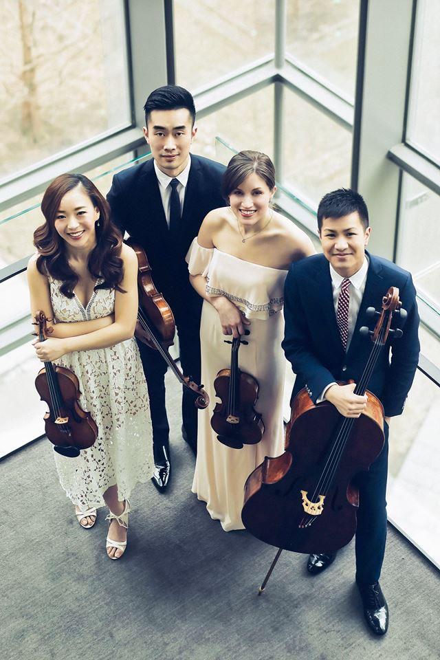 Rolston String Quartet.jpg