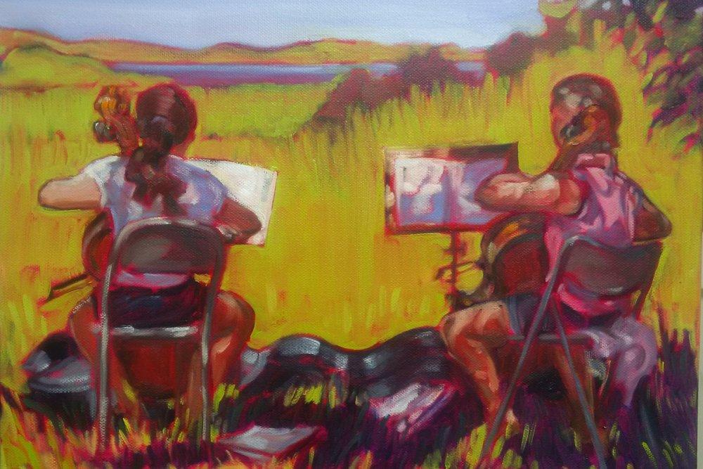 celia+sage+painting+for+Mark.jpg