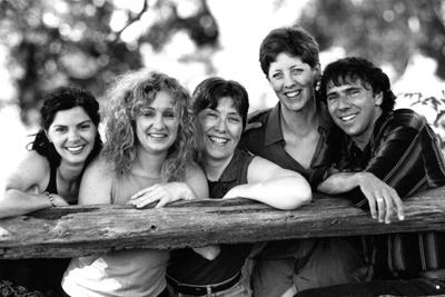 Port Milford Faculty Ensemble.jpeg