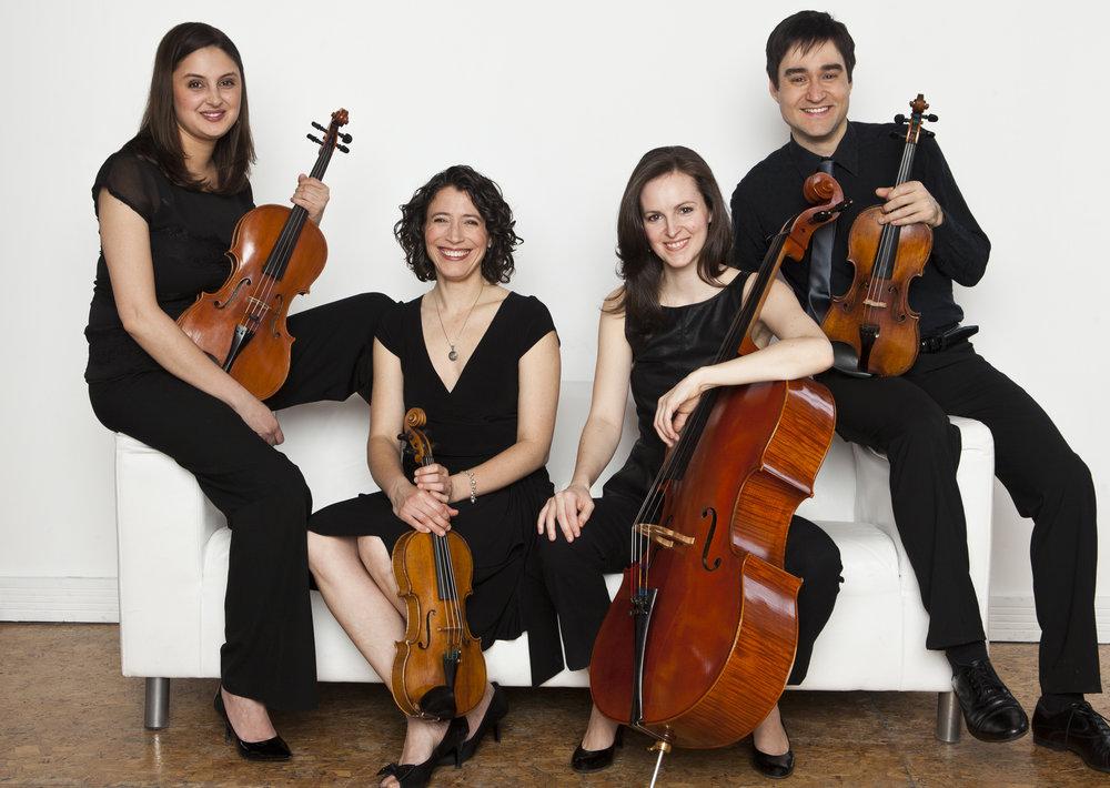 Tokai String Quartet.jpg