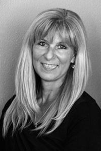 Deborah-Katz-Schukler.jpg