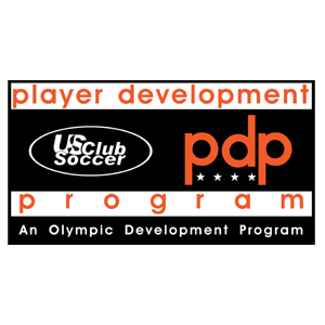 Hawai'i PDP Event The Hawai'i State Cup is a US Club Soccer pdp Identificationevent. The pdp Program is a U.S. Soccer Federation and Olympic Development Committee approved event, purposed to provide an opportunity for the country's elite youth soccer players to be identified, developed, and scouted for inclusion in U.S. Soccer's National Team programs.