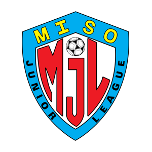 MISO Junior League (MJL) was founded in 2001 by Major Island Soccer Organization (MISO). -
