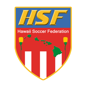 The Hawaii Soccer Federation (HSF) is a Maui-based, non-profit organization that has been providing Maui's youth with soccer programming for approximately 40 years. Previously known as the Maui Youth Soccer League (MYSL), HSF emerged under new leadership in 2010, expanding to provide programming on all four major Hawaiian Islands. -