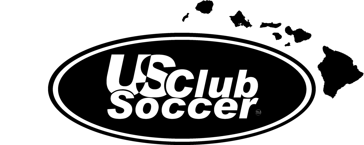 US Club Soccer—Hawaiʻi