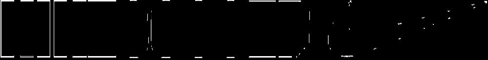 NikeSoccer__Horizontal_Logo