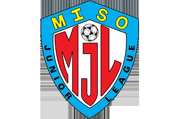 MJL_LogoFull_600x400.png