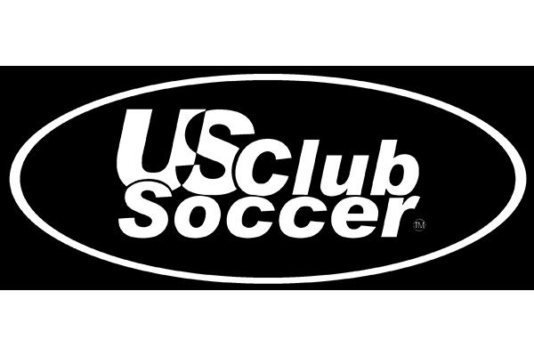 USCS_Logo_600x400.png