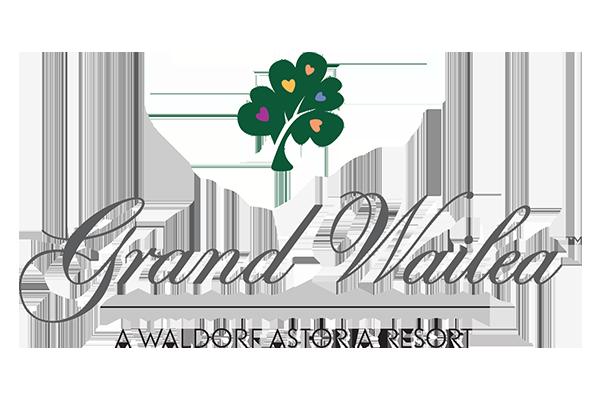 GrandWailea_Logo_600x400.png
