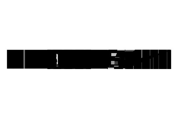 NikeSoccer_Horizontal_Logo_600x400.png