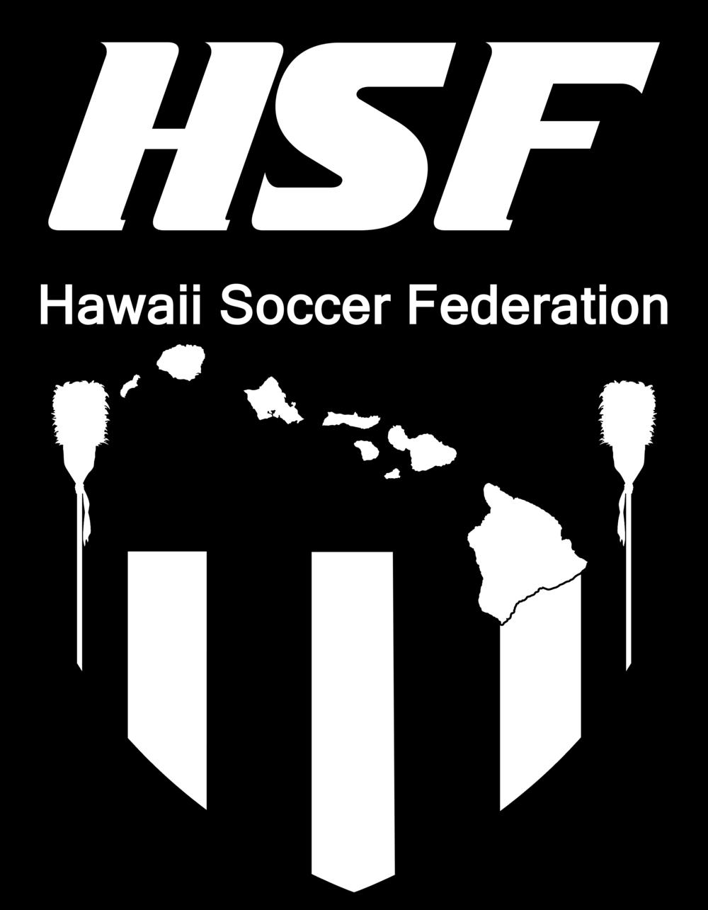 HSF_Logo_B&W.png