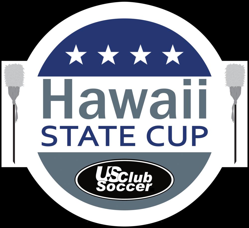 USCS-HSC_Logo