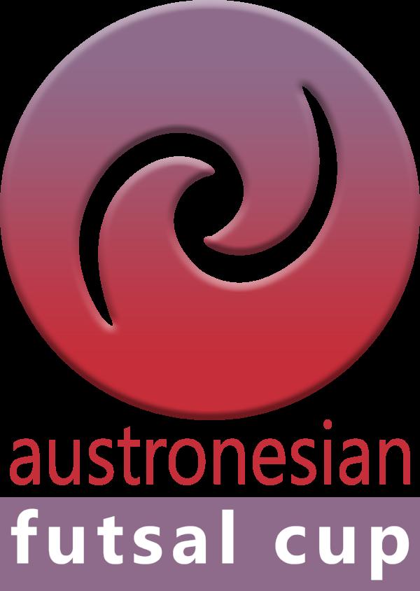 AFC_Logo.png