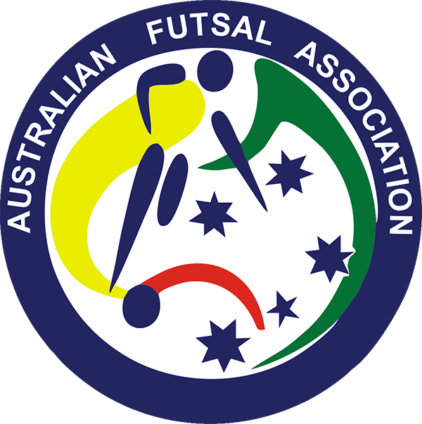 Copy of AFA_Logo
