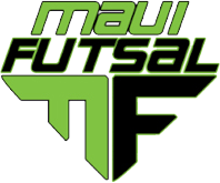 Copy of MauiFutsal_Logo
