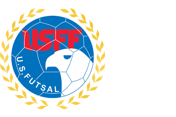 Teams, Players and Coaches MUST obtain U.S./Hawaii Futsal Membership. -