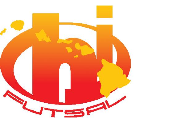 Hawaii Futsal League Rules & Regulations -