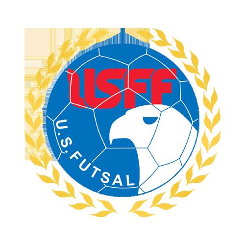 500x500 USFF  logo.png