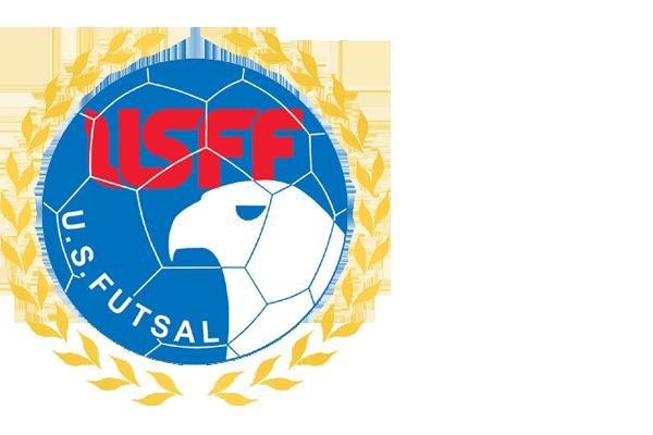 Teams, Players and Coaches MUST obtain U.S./Hawaii Futsal Membership. -