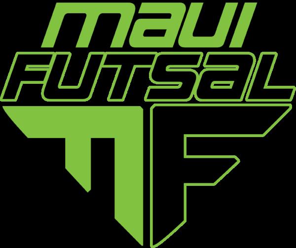 MF_Logo_OG.png